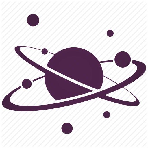 November 2018 Astrology Overview